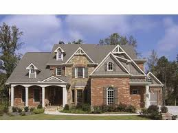 Designer House Plans Best 25 Traditional House Plans Ideas On Pinterest 4 Bedroom