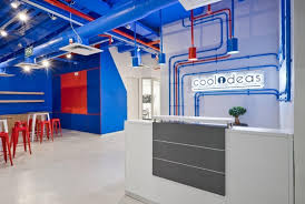 ideas epic new offices in rosebank