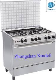 Toaster Burner 90 60 Size Universal Gas Burner With Oven Toaster Oven Buy Gas