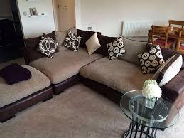 deep cushion sofas instasofa us