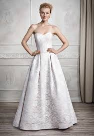 wedding dresses prices wedding dresses
