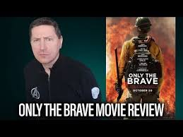 search result youtube video brave movie