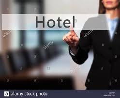 paradise motel stock photos u0026 paradise motel stock images alamy
