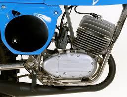 motocross bikes 125cc motocross action magazine classic motocross iron 1971 rickman