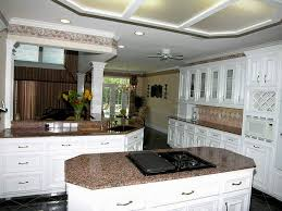 beautiful kitchen island beautiful kitchen island with gas stove home decoration ideas