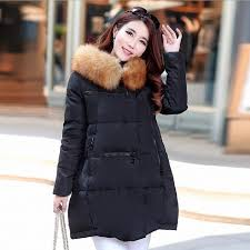 best black friday deals on winter coats compare prices on pregnancy coats online shopping buy low price