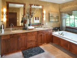 complete bathroom remodeling packages kitchen remodeling contractor