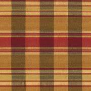 plaid home decor fabric sienna plaid upholstery fabrics fabric 75017 for the home