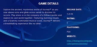pubg ps4 release date journey ps4 release date confirmed vg247