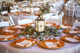 wedding events home wolf weddings events