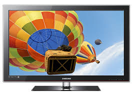samsung amazon black friday amazon com samsung ln46c550 46 inch 1080p 60 hz lcd hdtv black