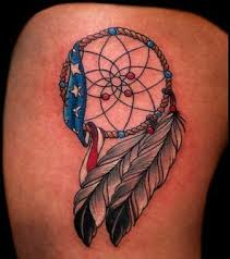 25 trending american flag tattoos ideas on pinterest american