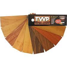 twp 1511 california redwood low voc preserv stain gal