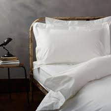 the process of stone washed bed linen production bedlinen123