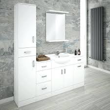 clever bathroom ideas 45 small bathroom storage ideas derekhansen me