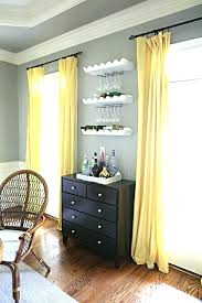 gray walls white curtains curtains for dark grey walls pink curtains gray walls white curtains