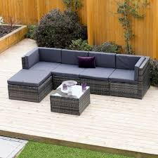 rattan corner sofa 6 barcelona modular rattan corner sofa set from season 2 season