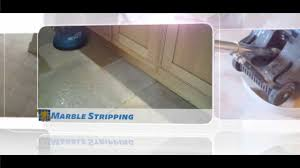 How To Clean Marble Table by How To Seal Marble Tiles Youtube