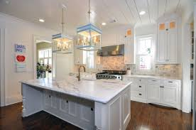 kitchen cabinet manufacturer reviews creative cabinets and faux finishes kitchen u0026 bath design