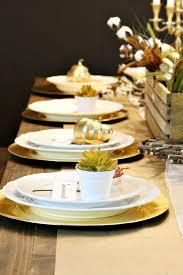 Dinner Special Ideas Thanksgiving Table Ideas Dinner Specials Thanksgiving Table And