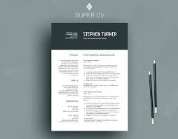 free resume templates for wordperfect templates download free modern resume templates modern resume template word free