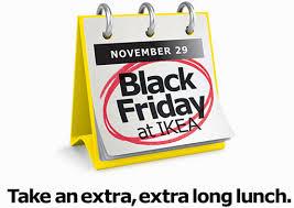 ikea canada black friday 2013 deals 50 all soft toys lack