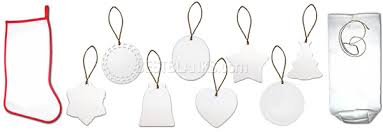 ceramic ornaments wine bag etc