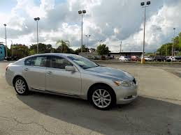 lexus gs 350 tampa lexus gs 350 awd in florida for sale used cars on buysellsearch