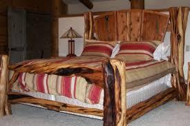 log beds custom built roaring fork custom billiards rifle