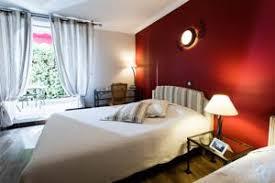 hotel avec dans la chambre montpellier hôtel ulysse montpellier centre 3 étoiles avec chambres familiales