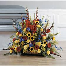 summer fireside david rohr u0027s cathedral city florist cathedral