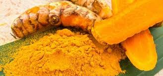 curcuma en cuisine 10 proven health benefits of turmeric and curcumin health