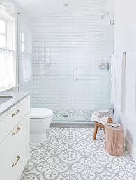 white tile bathroom ideas best 25 white tile bathrooms ideas on tiled with regard