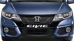 honda civic tourer 2015 honda civic tourer award winning estate cars honda uk