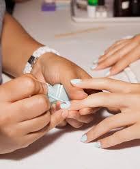 nail trends 2018 popular nail colors designs