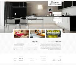 home design websites interior design website v1 by missnasuta on deviantart