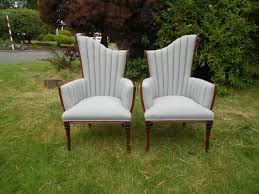 vintage chairs vintageambiance com