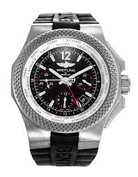 breitling bentley diamond breitling bentley watches watchfinder u0026 co