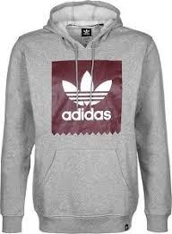 exclusive men hoodies uk sale