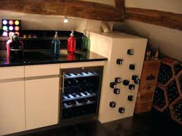 cave a vin cuisine cave a vin cuisine cave a vin cuisine cuisine design la cave ue vin