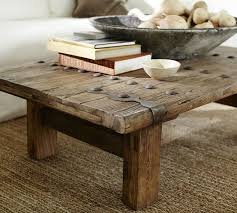 rustic living room tables 120 best spaces coffee tables images on pinterest furniture