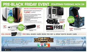 psn card black friday gamestop announces pre black friday sales event check out all