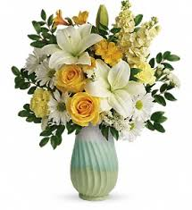 flower delivery pittsburgh herman j heyl florists pittsburgh s premier florist pittsburgh pa
