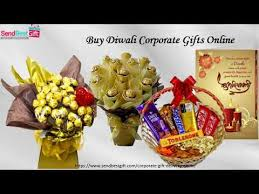 exclusive diwali gift ideas for corporate clients and employees