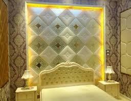 Decorative Glass Panels For Walls Decorative Glass Wall Panels Glass Walls And Glass Panels Cbd
