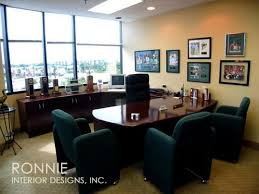 Personal Office Design Ideas 24 Personal Office Interior Design Euglena Biz