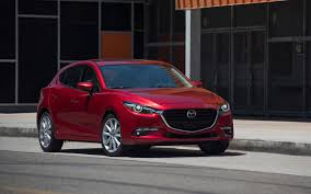 mazda official site 2018 mazda 3 sedan gs price engine full technical
