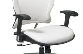 Ergonomic Office Chairs With Lumbar Support Ergonomic Office Chair For Low Back Pain Aeron Chair By Herman