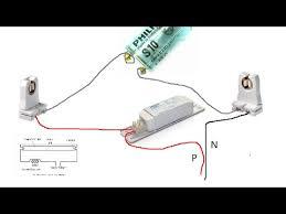electrical wiring in bangladesh part 1 electrical maintenance