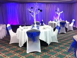event chair covers photo booth hire chair covers east tyne events